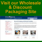 Wholesale & Discount Packaging